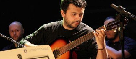 12ª-Noite-Violonística-Foto-Tiago-Amado